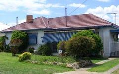 3 Acacia Street, Gunnedah NSW