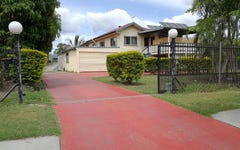 299 Waterford Road, Ellen Grove QLD