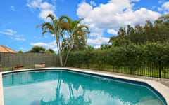 5 Somerville Crescent, Sippy Downs QLD