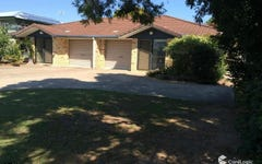 1/184 Chermside Road, Basin Pocket QLD
