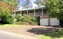 41 Mackellar Circle, Springwood NSW