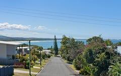 5 Third Avenue, Bonny Hills NSW