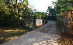 11 Woolwonga Court, Anula NT
