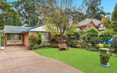 39A Darlington Drive, Cherrybrook NSW