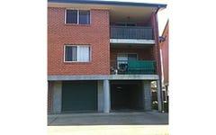 7 138 Spring Street, Dirty Creek NSW