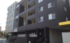 G01/9 Hilts Rd., Strathfield NSW