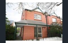 28 Grosvenor Place, Wynn Vale SA