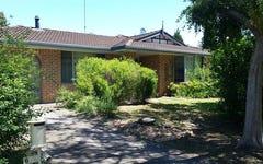 6 Woodbury Park Drive, Mardi NSW