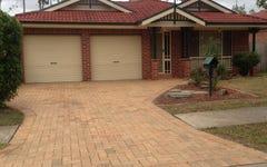 51 Wombeyan Court, Wattle Grove NSW