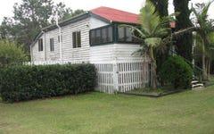 16-28 Oliver Road, Burrum Town QLD