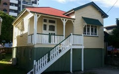 17 Wood Street, Nundah QLD