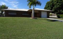 68 Bradford Road, Telina QLD