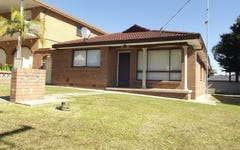 1/86 Captain Cook Dr, Barrack Heights NSW
