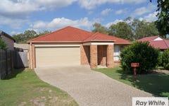 29 Lamberth Road East, Heritage Park QLD
