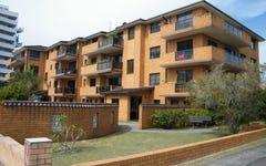6/23-25 Lake Street, Forster NSW