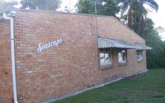 56 Mango Avenue, Eimeo QLD
