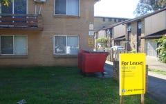 7/59a Mcburney Road, Cabramatta NSW