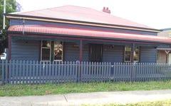 282 Maitland Road, Cessnock NSW
