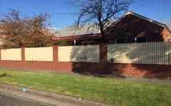 60 Balliang Street, South Geelong VIC