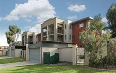 Address available on request, Coolbellup WA