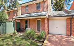 7/10 First Street, Kingswood NSW