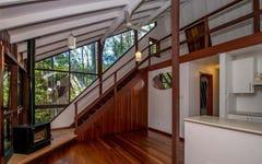 9/12 Tuckeroo Lane, Tanglewood NSW