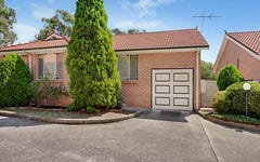6/34 Kings Rd, Ingleburn NSW