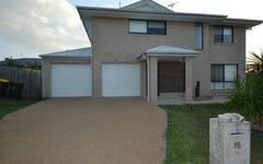 16 John Oxley Drive, Smoky Creek QLD