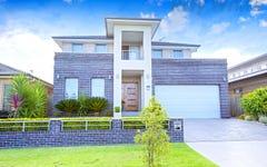 25 Dryander Avenue, West Hoxton NSW