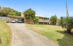 5 Golf View Court, Banora Point NSW