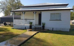 4-6 Hilda Street, Charleville QLD