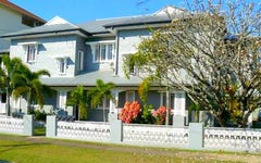 7/286 LAKE STREET, Cairns City QLD
