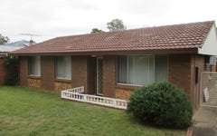 5 Ballarat Street, St Clair NSW