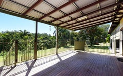 198A Glasshouse - Woodford Road, Glass House Mountains QLD