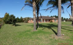 125 Catherine Field Road, Catherine Field NSW