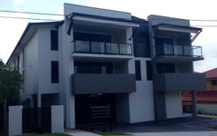 Address available on request, Carina QLD