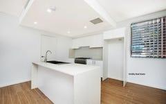 20/130-132 Turrella Street, Wolli Creek NSW