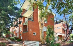 24/7 Everton Road, Strathfield NSW