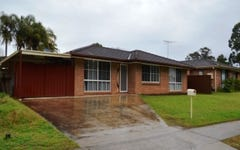 39 Rifle Range rd, Bligh Park NSW