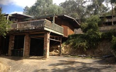 140 Research-Warrandyte Road, North Warrandyte VIC