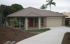 4/5 Loaders Lane, Coffs Harbour NSW