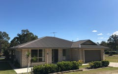 3507 Pringles Way, Dirty Creek NSW