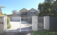 9 Cedar Court, Brookfield QLD