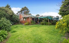 339 Waterdale Road, Bellfield VIC
