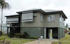 12 Fisher Street, Ingham QLD