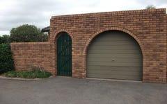 4/3 Simpson Terrace, Singleton NSW