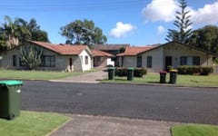 3/38-40 Colliton Parade, Forster NSW