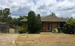 9 Dorking Court, Alexandra Hills QLD