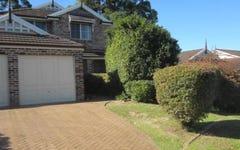 28A Oakhill Drive, Castle Hill NSW