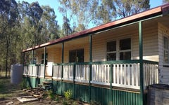 50 Old Laidley Forest Hill Road, Forest Hill QLD